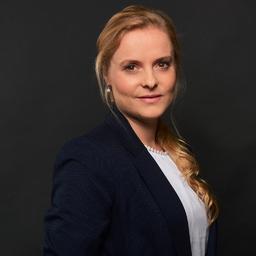 Burcu Leyla Demir-Müller's profile picture