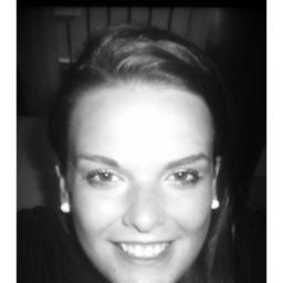 Jennifer Gessner's profile picture