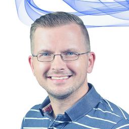 Marcus Leitschak