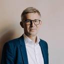 Stephan Albrecht - Berlin