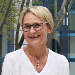 Christiane Consoir's profile picture