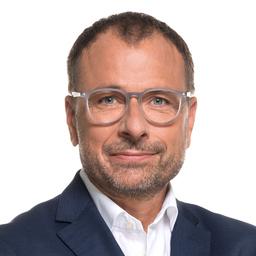 Udo Krachenfels - get&use Academy GmbH - Nürnberg