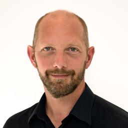 Dr. Jochen Schweitzer - University of Technology, Sydney - Sydney