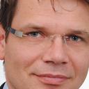 Sebastian Heine - Schwerin