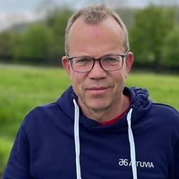 Stephan Milka - Fiducia & GAD IT AG - Münster
