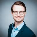 Steffen Weber - Aachen