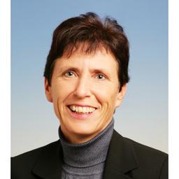 Pia Küttel - Spitex Kriens und medCare AG Luzern - Luzern