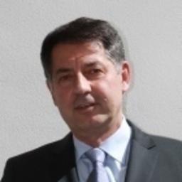 Dr. Stefan Karkew's profile picture