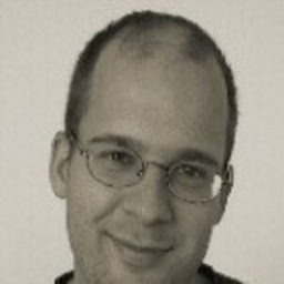 Ingo Fritz's profile picture