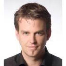 Christoph Gschier's profile picture