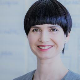 Anette Gnandt - STELTZER Rechtsanwälte + Mediatoren - Berlin