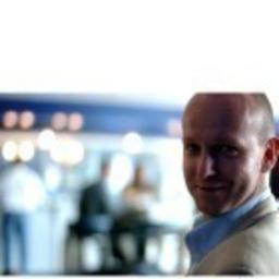 Florian Georgii's profile picture