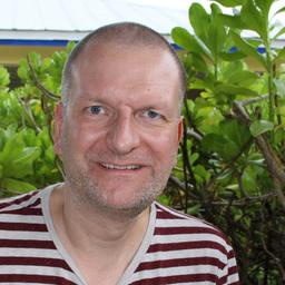 Karsten Schröder