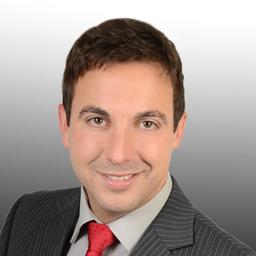 Dr. Mark-Oliver Teuber
