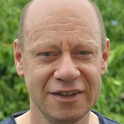 Toni Blaettler