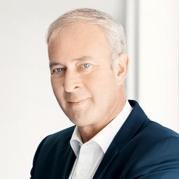 Christian Rothfuß - BSKP Dr. Broll Schmitt Kaufmann & Partner - Dresden