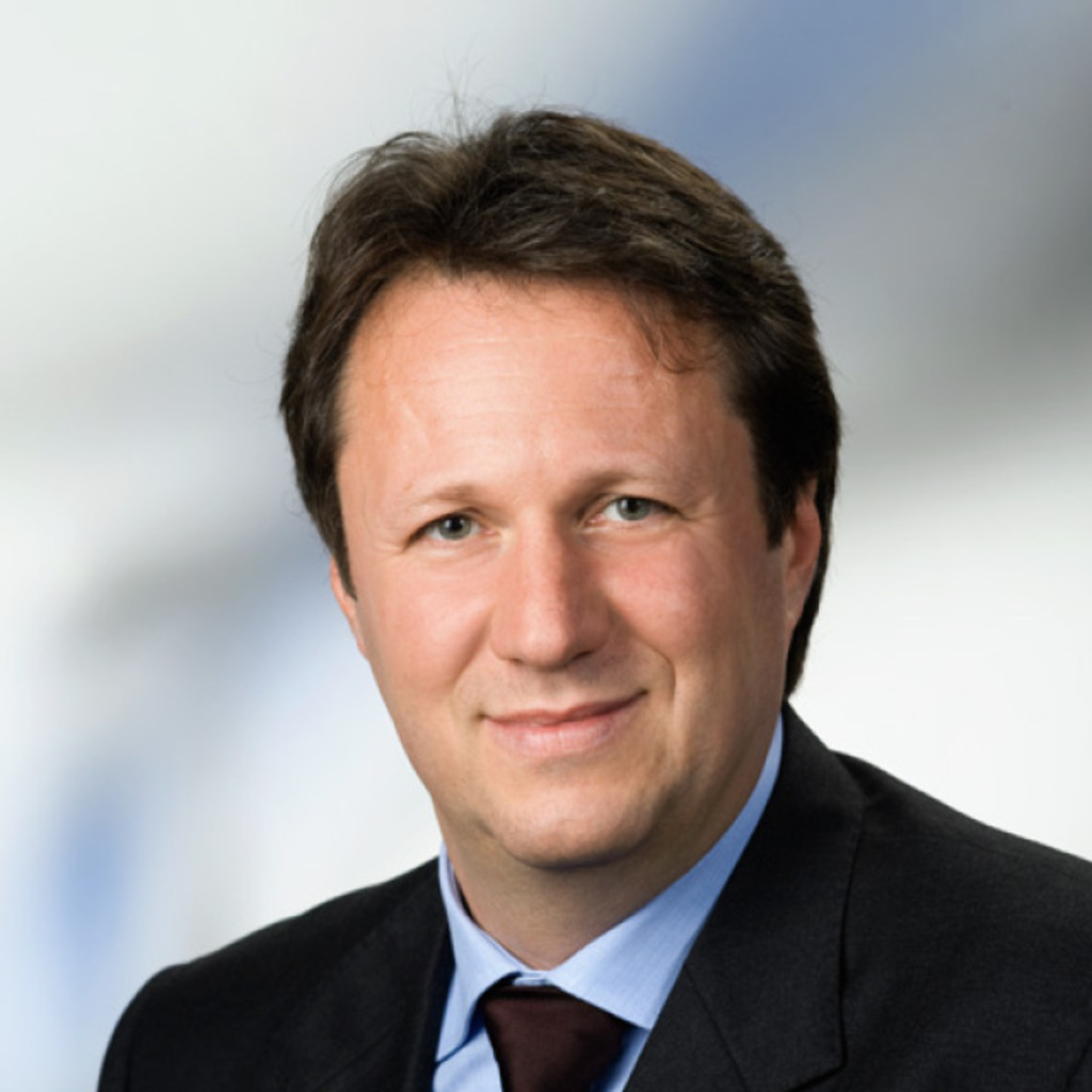 Wolfgang Binder wolfgang binder systems specialist t systems austria gesmbh