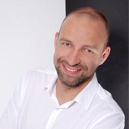 Patrick Döring's profile picture