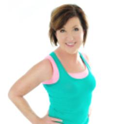 Gaby Riedel - Gesundheitsmanagement - Pullach