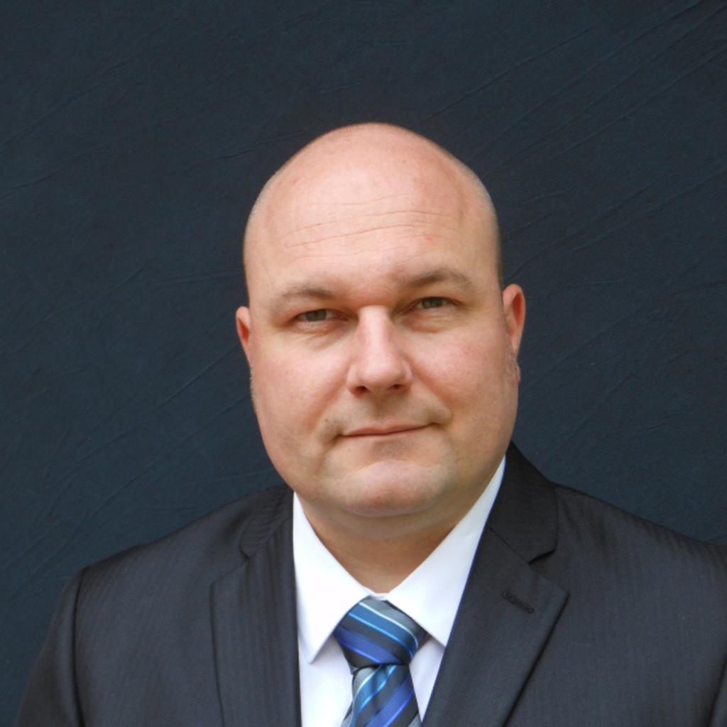 Boris Frühauf's profile picture
