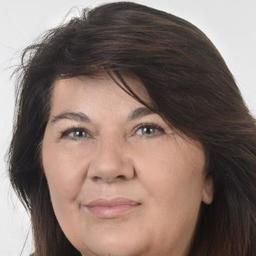 Margarete Schöberl - SkillSoft Netg GmbH Österreich - Wien