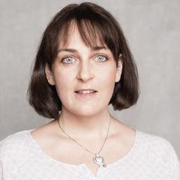 Sabine Schreiter
