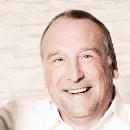 Dirk Schweitzer