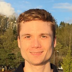 Dan Moorehead - PowerAccess – Toolset & Framework for Microsoft Access | Excel | SQL | VBA .NET - Seattle