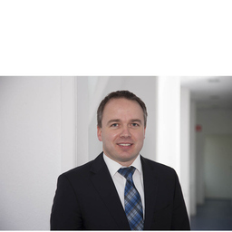 Matthias Ernst - ECOBAT Technology Ltd. - Matlock