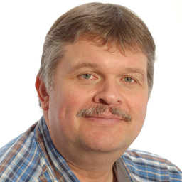 Paul Grünebaum