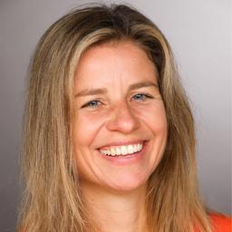 Eva Maria Pollmeier