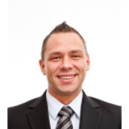 Daniel Bechter's profile picture