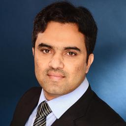 Safdar Ali's profile picture