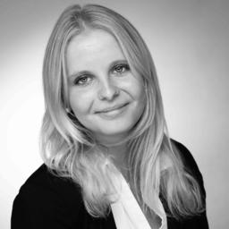 Kimberly Brunne - Herner Sparkasse - Herne
