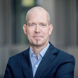Michael Nover - Michael Nover - mindset transformation - Burscheid