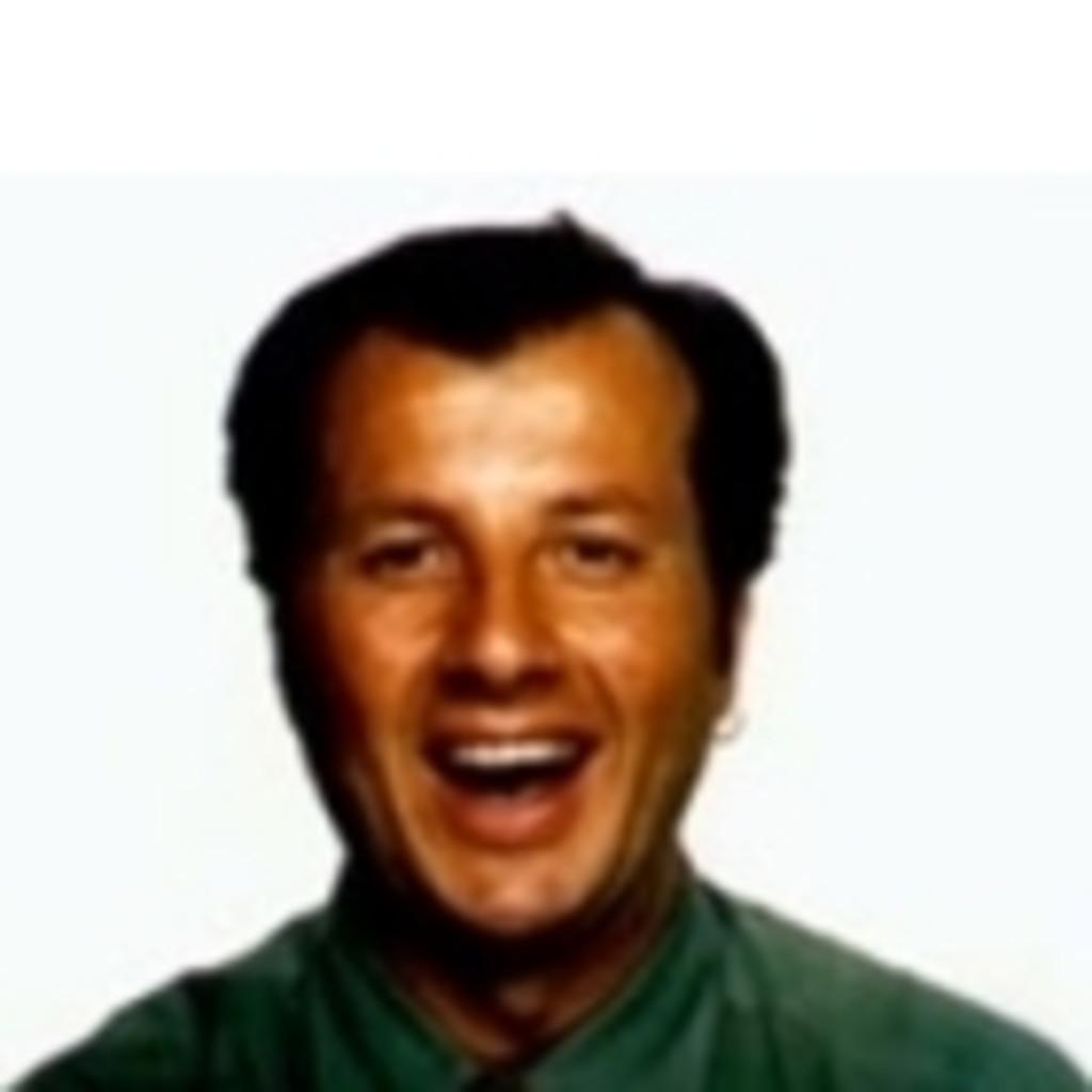 Pietro P. Mameli's profile picture