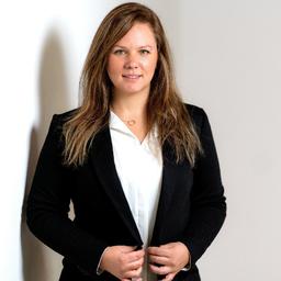 Alexandra Wolf - fixpunkt Werbeagentur GmbH - Bonn