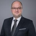 David Hoffmann-Jensen - Berlin