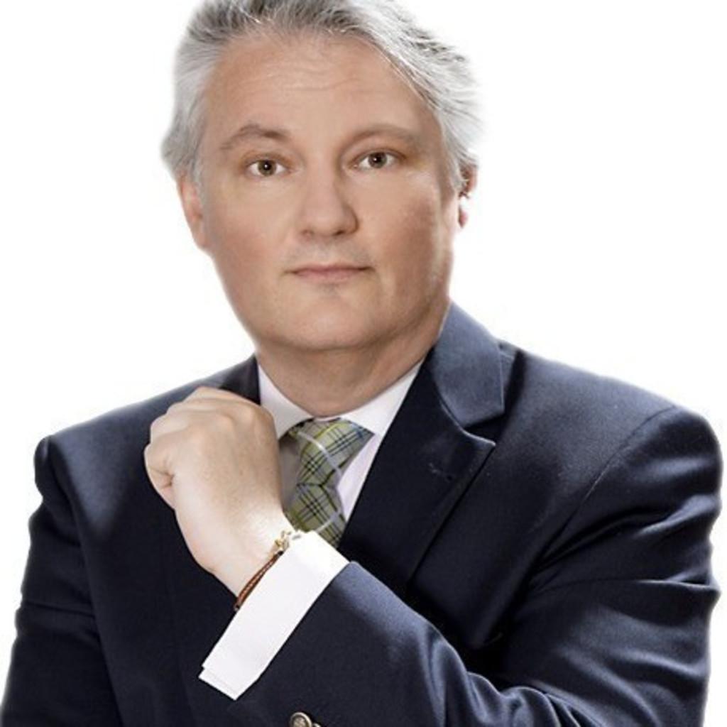 Andreas homuth juristischer mitarbeiter homuth xing for Juristischer mitarbeiter