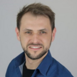 Peter Michalowski's profile picture