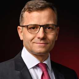 Dr. Christoph Engel