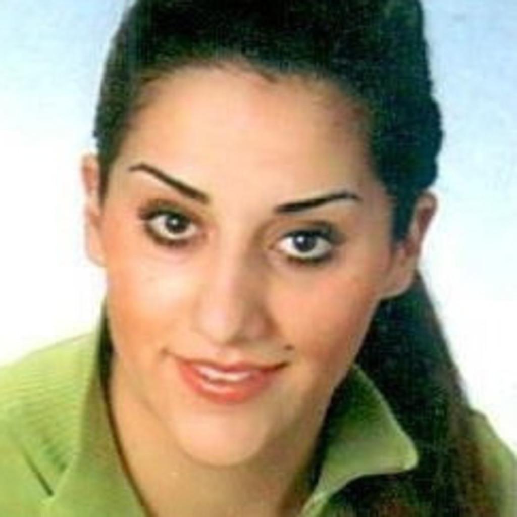 Sevil Düzgün's profile picture
