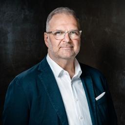 Michael Falkenhagen