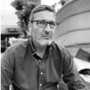 Carsten Schindler - Hamburg