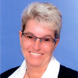 Kornelia Braun's profile picture