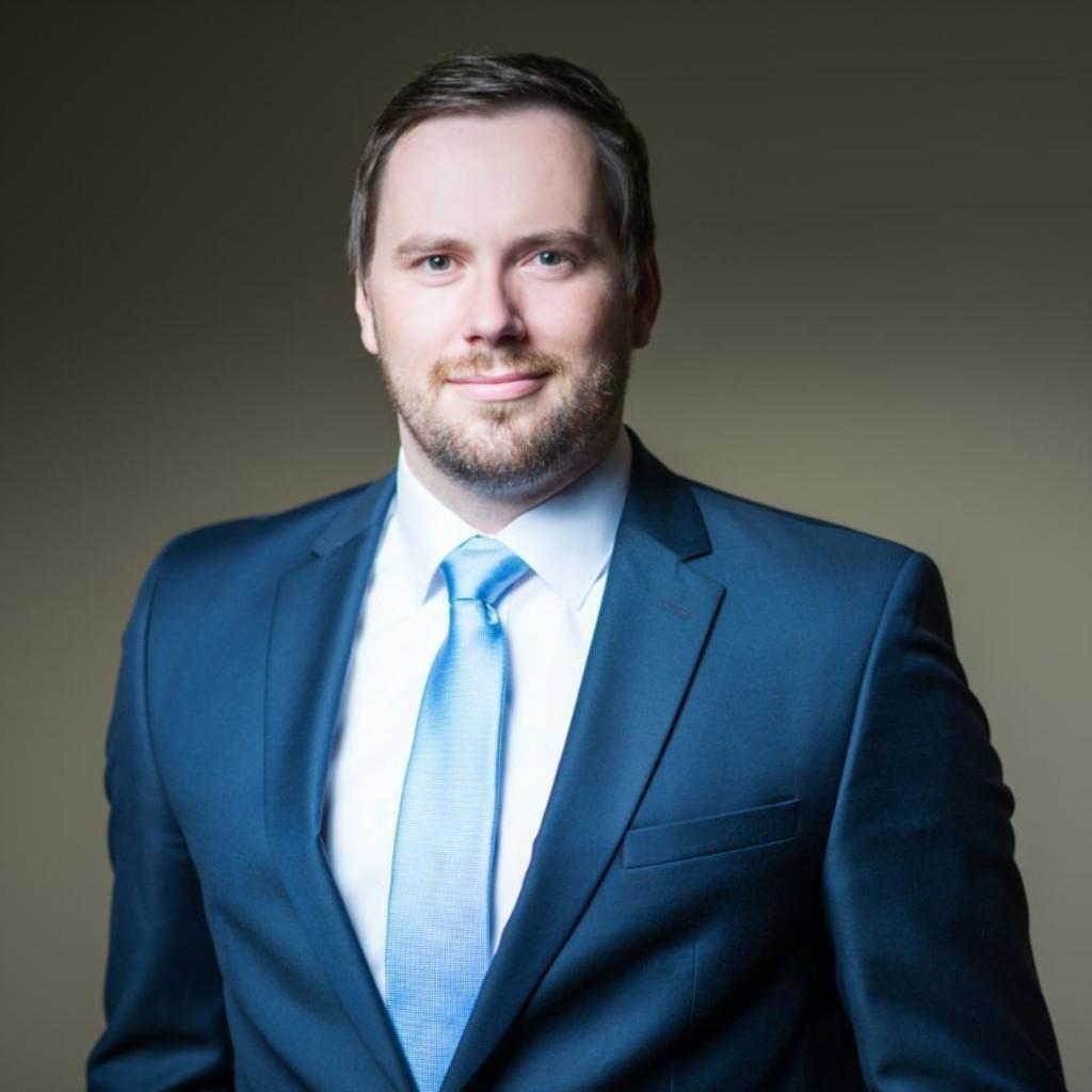 Nick Dudok's profile picture
