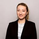 Melanie Friedrich - Dresden