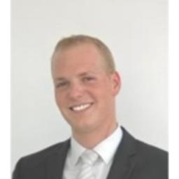 Alexander Führer - Internet Online Media GmbH, Search Engine Marketing - Stuttgart