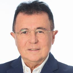 A. Sabri Ergin