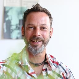 Oliver Spigiel's profile picture